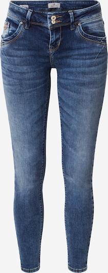 LTB Džinsi 'SENTA', krāsa - zils džinss, Preces skats
