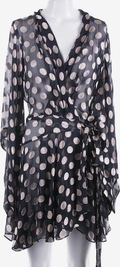 Zimmermann Kleid in XS in schwarz, Produktansicht