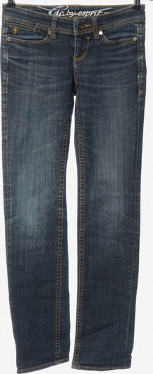 EDC BY ESPRIT Jeans in 25-26 in Blue, Item view