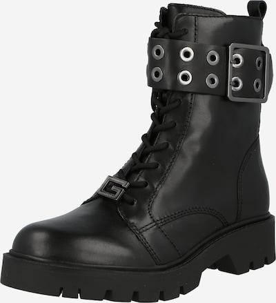 GUESS Botas 'RITER2' en negro, Vista del producto
