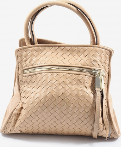 ABRO Bag in One size in Cream, Item view