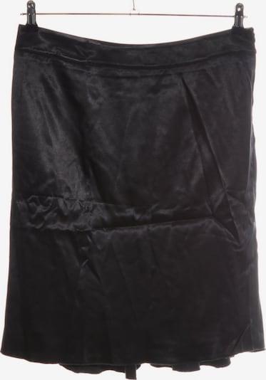 Nienhaus Taftrock in M in schwarz, Produktansicht