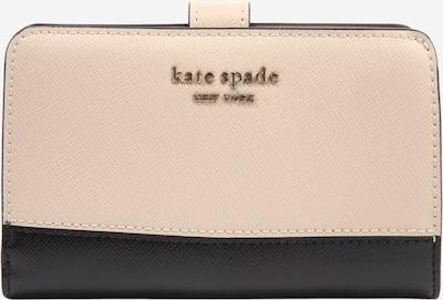 Kate Spade Peňaženka 'SMALL GOODS' - béžová / čierna, Produkt