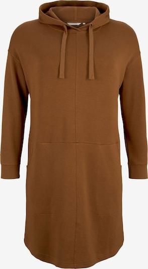 MY TRUE ME Dress in Brown, Item view