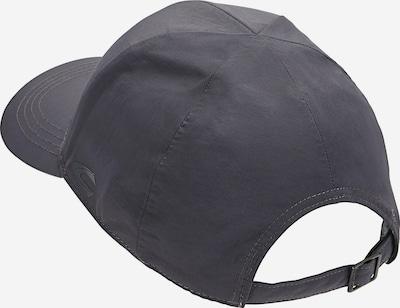 CAMEL ACTIVE Cap in grau, Produktansicht