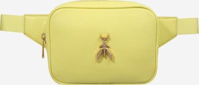 Marsupio PATRIZIA PEPE di colore giallo, Visualizzazione prodotti