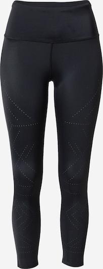 HKMX Sporthose in schwarz, Produktansicht
