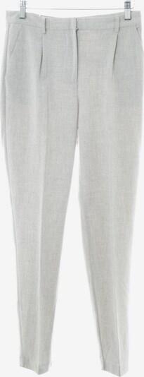modström Pants in XS in Light grey, Item view