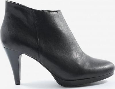 BELMONDO Booties in 37 in schwarz, Produktansicht