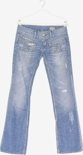Herrlicher Jeans in 27/34 in Blue denim, Item view