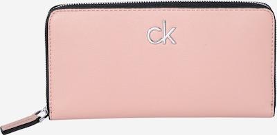 rózsaszín Calvin Klein Pénztárcák, Termék nézet