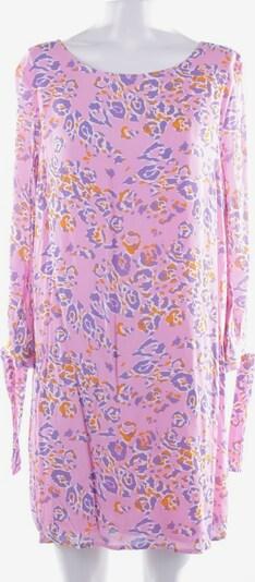 Rich & Royal Kleid in M in rosa, Produktansicht