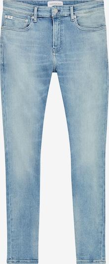 Calvin Klein Jeans Jeans ' ' in blau, Produktansicht