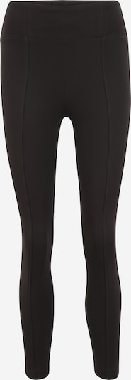 Vero Moda Petite Hose 'BAMA' in schwarz, Produktansicht