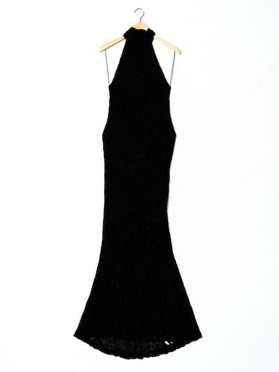 Ralph Lauren Dress in S in Black, Item view