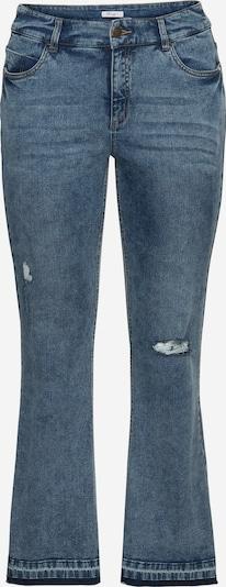SHEEGO Jeans in Dark blue, Item view