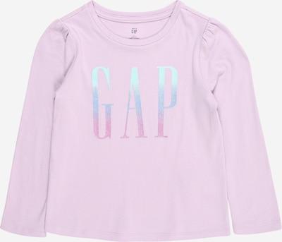 GAP Shirt in flieder / mischfarben, Produktansicht
