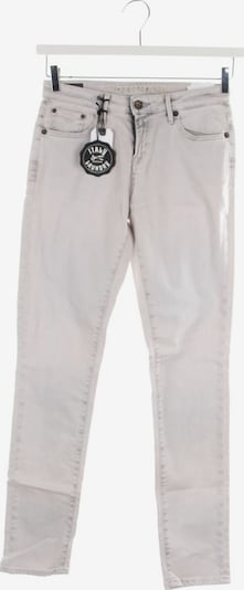 DENHAM Jeans in 24 in hellgrau, Produktansicht