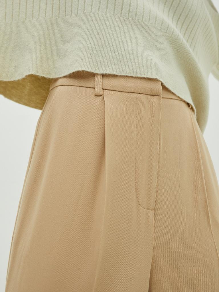 Pantalon 'Kelly'