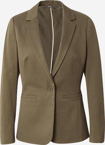 Esprit Collection Μπλέιζερ σε πράσινο
