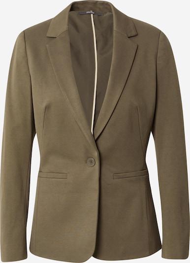 Esprit Collection Blazer en caqui, Vista del producto