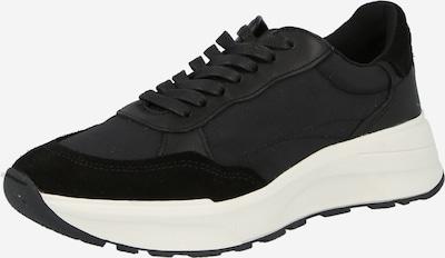 Sneaker low 'JANESSA' VAGABOND SHOEMAKERS pe negru, Vizualizare produs