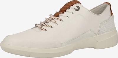 KICKERS Sneakers laag in de kleur Wit, Productweergave