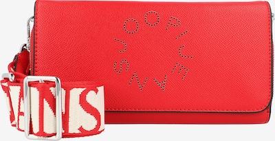 JOOP! Umhängetasche 'Giro Leyli' in rot, Produktansicht