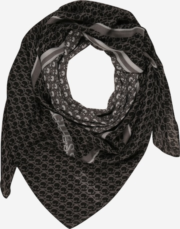 GUESS Shawl in Black