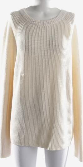 Vince Sweater & Cardigan in XL in Beige, Item view