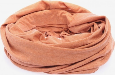 TOM TAILOR Scarf & Wrap in One size in Nude, Item view