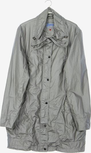 Zagora Jacket & Coat in XL in Grey, Item view