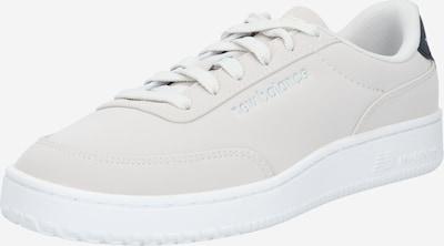 new balance Zapatillas deportivas bajas 'CTALY' en beige, Vista del producto