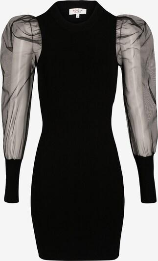 Morgan Cocktail dress in black, Item view
