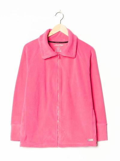 Calvin Klein Jacket & Coat in XL in Neon pink, Item view