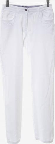 HAMMERSCHMID Jeans in 27-28 in White