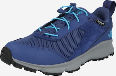 THE NORTH FACE Zapatos bajos 'JR HH HKR II WP' en navy, Vista del producto