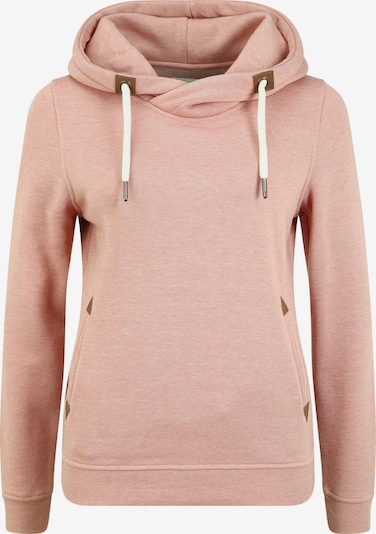 Oxmo Hoodie 'Vicky Hood' in pink / rosa, Produktansicht