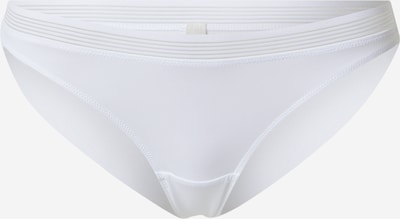 ESPRIT Slip in White, Item view