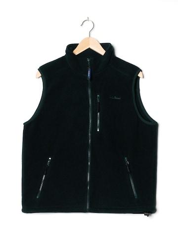L.L.Bean Vest in XXL in Green