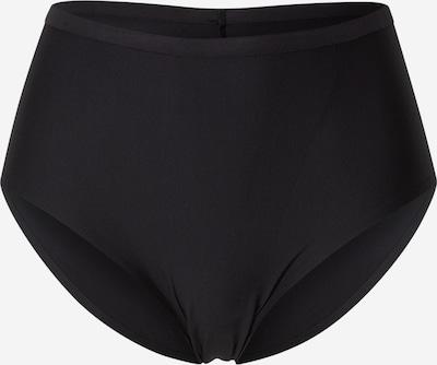 TRIUMPH Panty 'My Light Sensation' in schwarz, Produktansicht