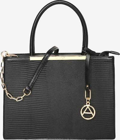 ALDO Tasche 'PHYTOBIA' in schwarz, Produktansicht