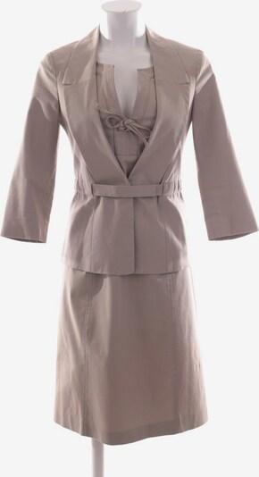 MAX&Co. Kleid mit Blazer in L in hellgrau, Produktansicht