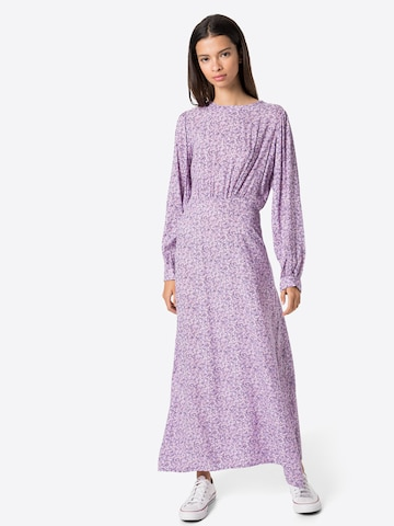 Trendyol Dress in Purple