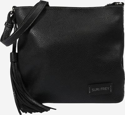 Suri Frey Umhängetasche 'Stacy' in schwarz, Produktansicht