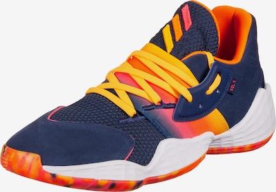 ADIDAS PERFORMANCE Basketballschuh Herren in mischfarben, Produktansicht