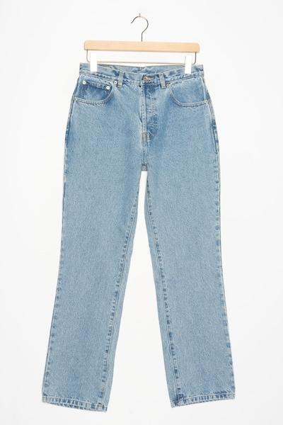 Pepe Jeans Jeans in 31/30 in blue denim, Produktansicht