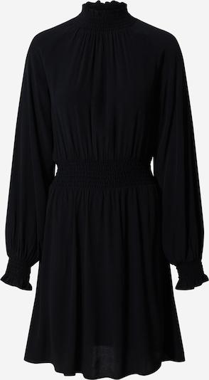 EDITED Sukienka 'Berte' w kolorze czarnym, Podgląd produktu