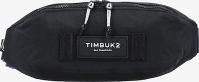 TIMBUK2 Gürteltasche in schwarz, Produktansicht