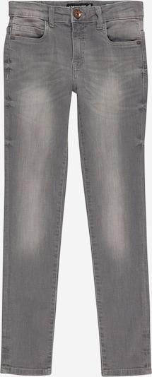 Cars Jeans Jeans 'CLEVELAND' in grey denim, Produktansicht